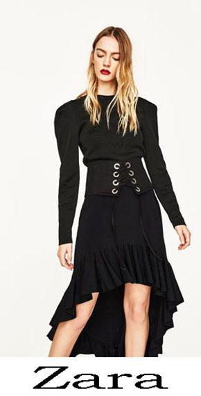 Clothing Zara Summer For Women 8