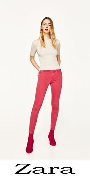 Clothing Zara Summer For Women 9