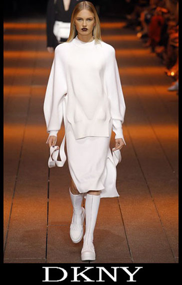 Fashion DKNY Spring Summer For Women 1