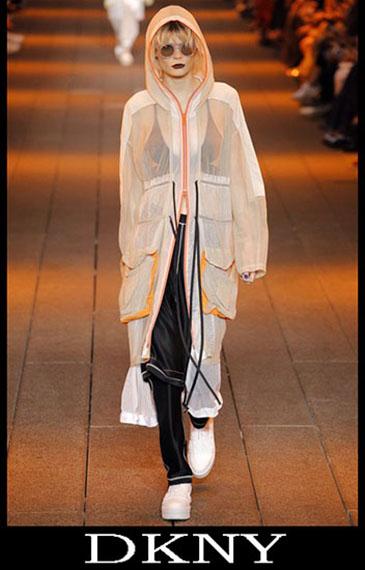 Fashion DKNY Spring Summer For Women 2