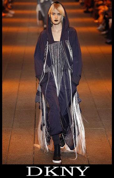 Fashion DKNY Spring Summer For Women 3