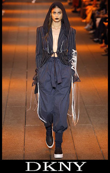 Fashion DKNY Spring Summer For Women 4