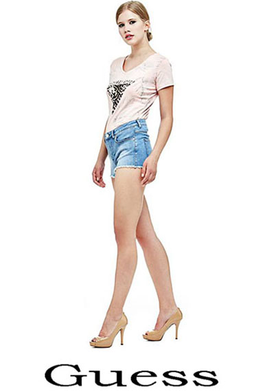Fashion Guess Summer For Women 7
