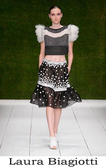 Fashion Laura Biagiotti Spring Summer For Women 1