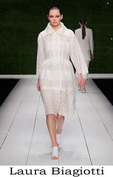 Fashion Laura Biagiotti Spring Summer For Women 10