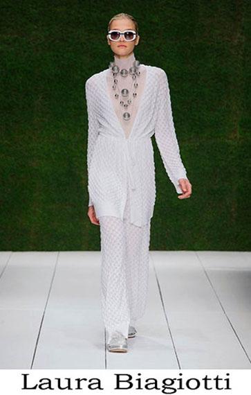 Fashion Laura Biagiotti Spring Summer For Women 3