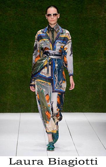 Fashion Laura Biagiotti Spring Summer For Women 4