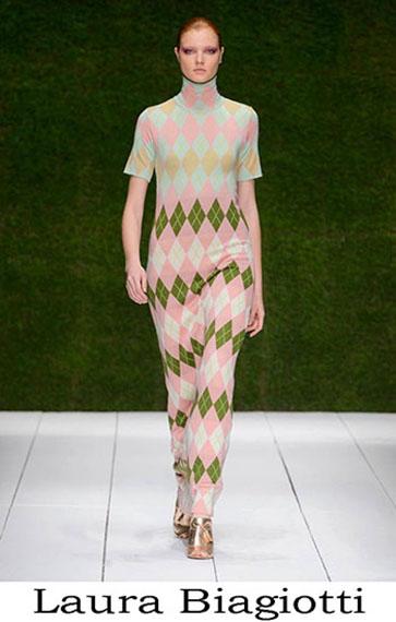 Fashion Laura Biagiotti Spring Summer For Women 5