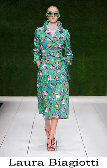 Fashion Laura Biagiotti Spring Summer For Women 6