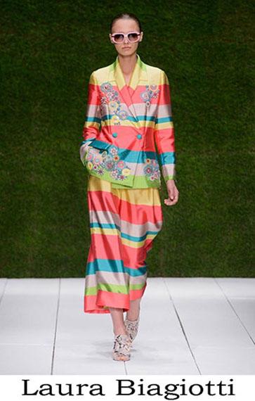 Fashion Laura Biagiotti Spring Summer For Women 7