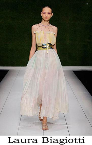 Fashion Laura Biagiotti Spring Summer For Women 8