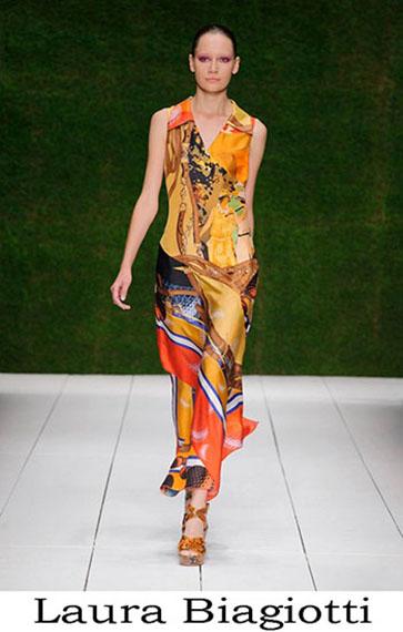 Fashion Laura Biagiotti Spring Summer For Women 9