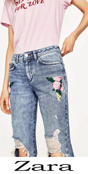 Fashion Zara Summer For Women 1