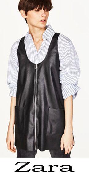 Fashion Zara Summer For Women 10