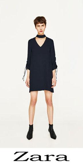 Fashion Zara Summer For Women 2
