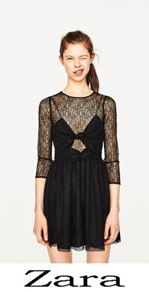 Fashion Zara Summer For Women 3