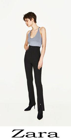 Fashion Zara Summer For Women 6
