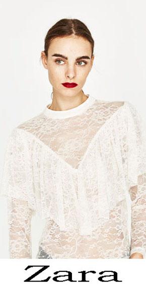 Fashion Zara Summer For Women 7