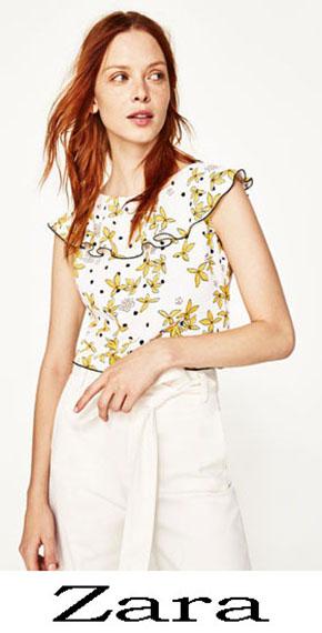 Fashion Zara Summer For Women 9