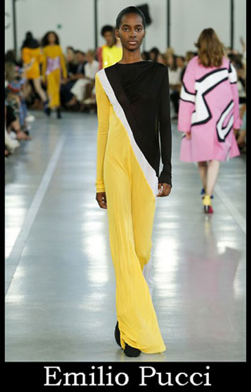New Arrivals Emilio Pucci Spring Summer For Women 3