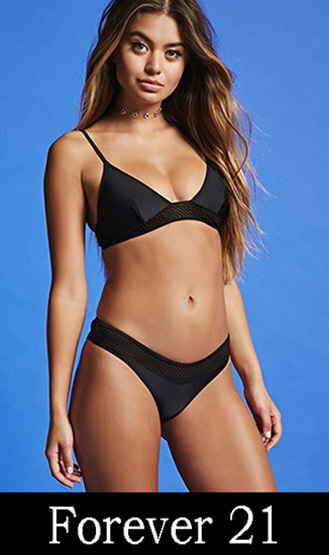 New Arrivals Forever 21 Summer Swimwear Forever 21 1