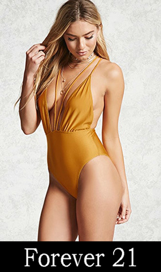 New Arrivals Forever 21 Summer Swimwear Forever 21 11
