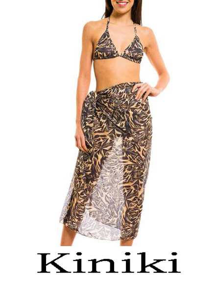 New Arrivals Kiniki Summer Swimwear Kiniki 12
