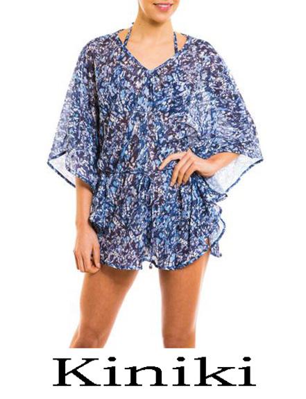 New Arrivals Kiniki Summer Swimwear Kiniki 17