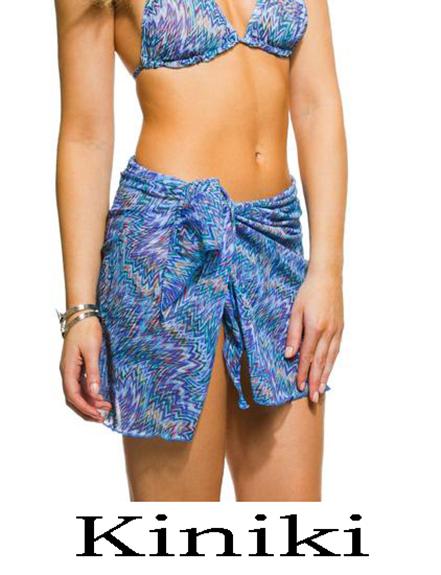 New Arrivals Kiniki Summer Swimwear Kiniki 4
