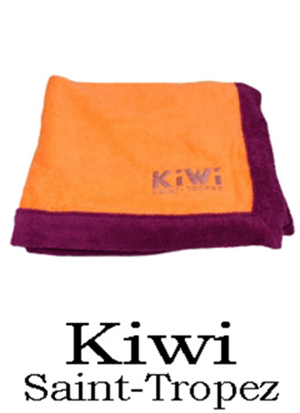 New Arrivals Kiwi Summer Swimwear Kiwi 1