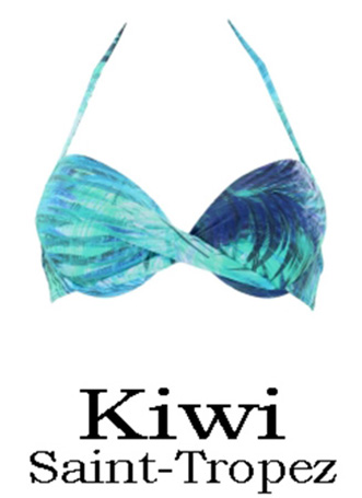 New Arrivals Kiwi Summer Swimwear Kiwi 10