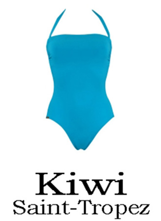 New Arrivals Kiwi Summer Swimwear Kiwi 11