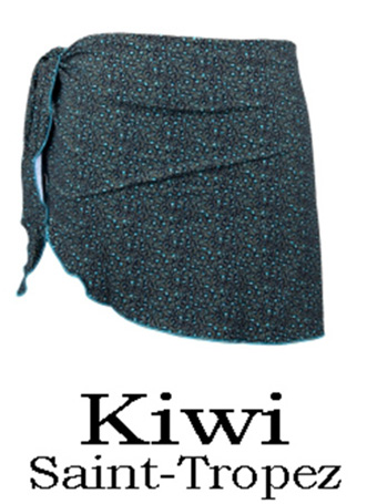 New Arrivals Kiwi Summer Swimwear Kiwi 12