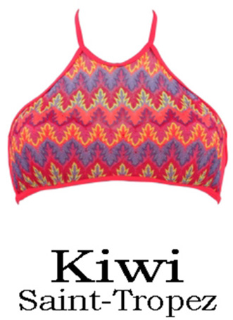 New Arrivals Kiwi Summer Swimwear Kiwi 14