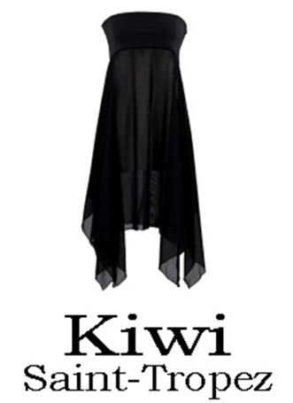 New Arrivals Kiwi Summer Swimwear Kiwi 15