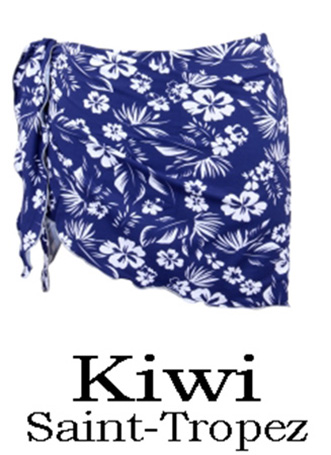 New Arrivals Kiwi Summer Swimwear Kiwi 2