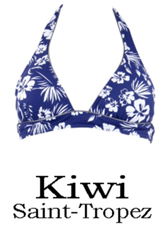 New Arrivals Kiwi Summer Swimwear Kiwi 3