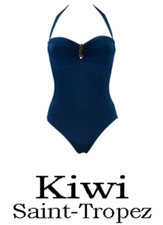New Arrivals Kiwi Summer Swimwear Kiwi 7
