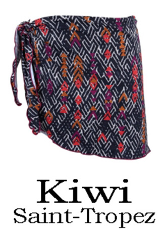 New Arrivals Kiwi Summer Swimwear Kiwi 8