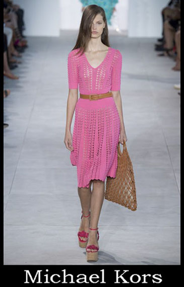 New Arrivals Michael Kors Spring Summer For Women 4