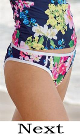 New Arrivals Next Summer Swimwear Next 6