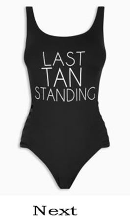 New Arrivals Next Summer Swimwear Next 9