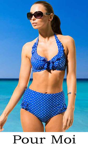 New Arrivals Pour Moi Summer Swimwear Pour Moi 5
