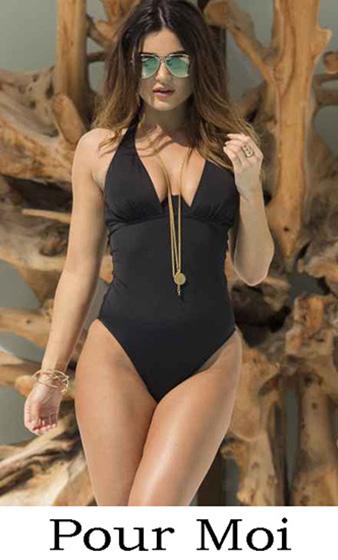 New Arrivals Pour Moi Summer Swimwear Pour Moi 7