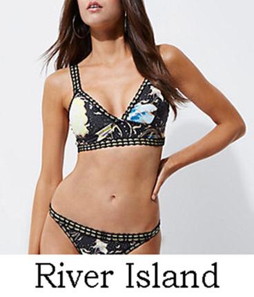 New Arrivals River Island Summer Look 6
