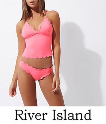 New Arrivals River Island Summer Look 8