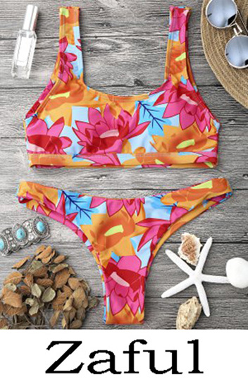 New Arrivals Zaful Summer Swimwear Zaful 11