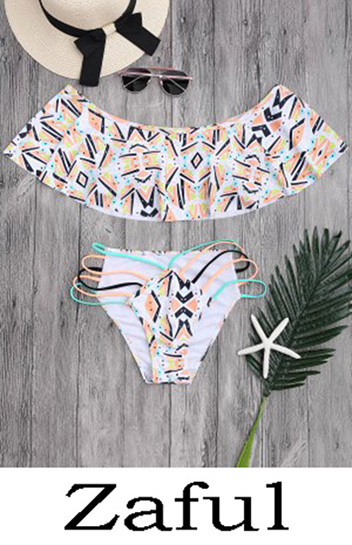 New Arrivals Zaful Summer Swimwear Zaful 14