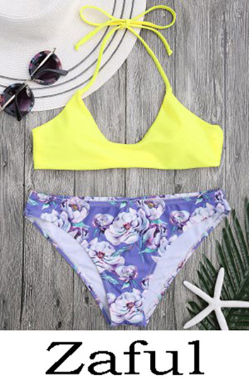 New Arrivals Zaful Summer Swimwear Zaful 15