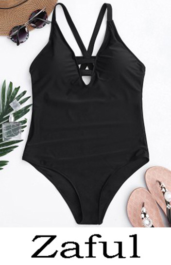 New Arrivals Zaful Summer Swimwear Zaful 19